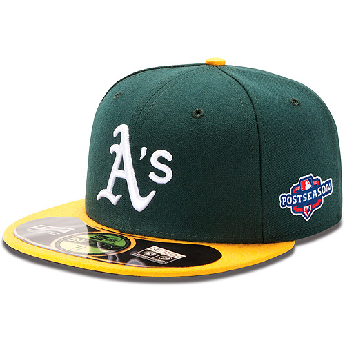 Because MLB and New Era have a new marketing scheme to steal your money 93944274254