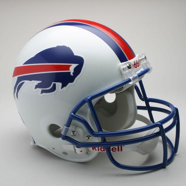 Bills (1976-1983)