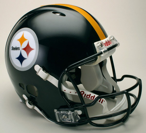 Steelers (1977-Present)